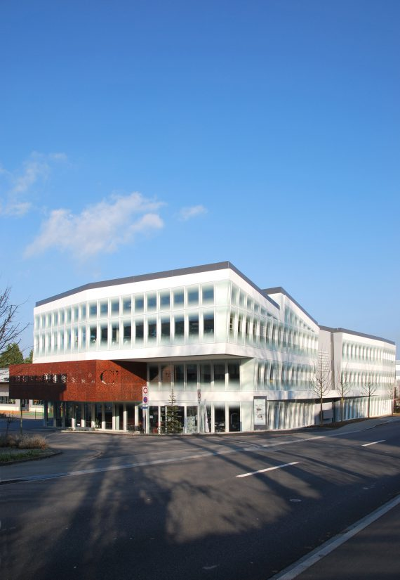 Culinarium Arlesheim