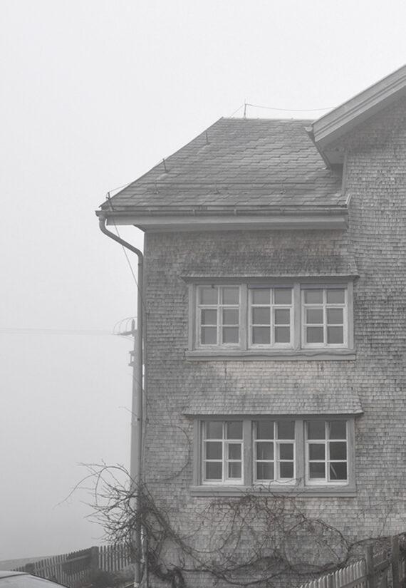 Haus Robach